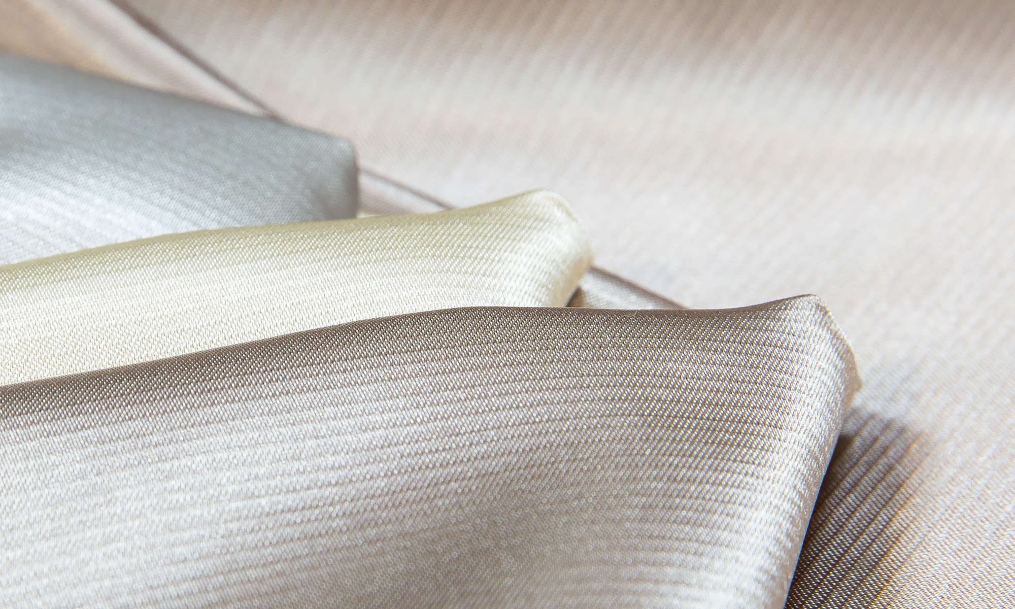 River Fabrics | Distributors of Curtaining, Upholstery and Tiebacks | Durban, South Africa